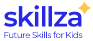 Skillza - Live online coding classes for kids in UAE